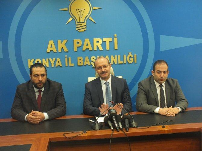 ak-parti-konya-milletvekili-ahmet-sorgun--(1).jpg