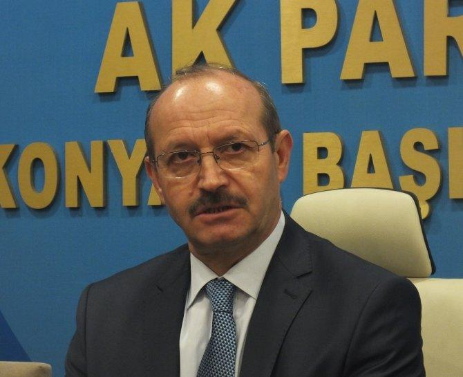 ak-parti-konya-milletvekili-ahmet-sorgun--(2).jpg
