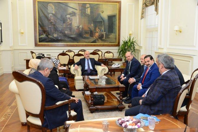 ak-parti-konya-milletvekillerinden-bakanlara-ziyaret--(1).jpg