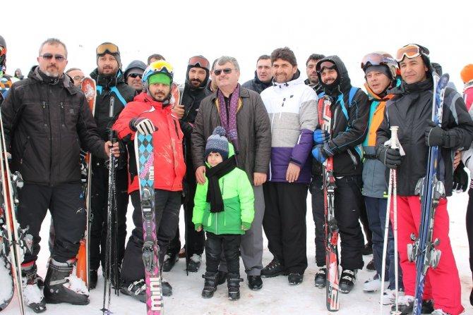 aladagda-kayak-etkinligi2.jpg