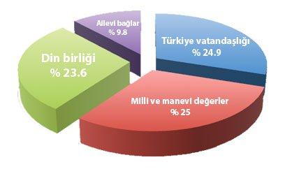 anket-003.jpg