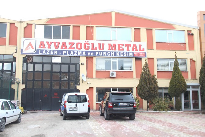 ayvazoglu-metal-3.JPG