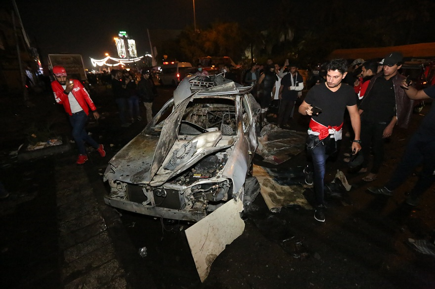 bagdatta-tahrir-meydaninda-patlama-meydana-geldi-001.jpg