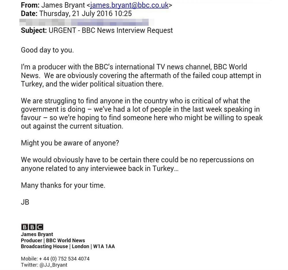 bbc_.jpg