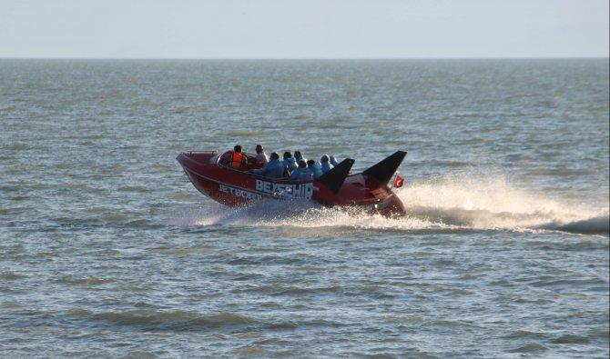 beysehir-golunde-jetboat-turlari-basladi-2.jpg