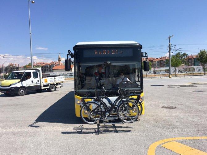 bisiklet-sehri-konyada-yepyeni-projeler-1.jpg