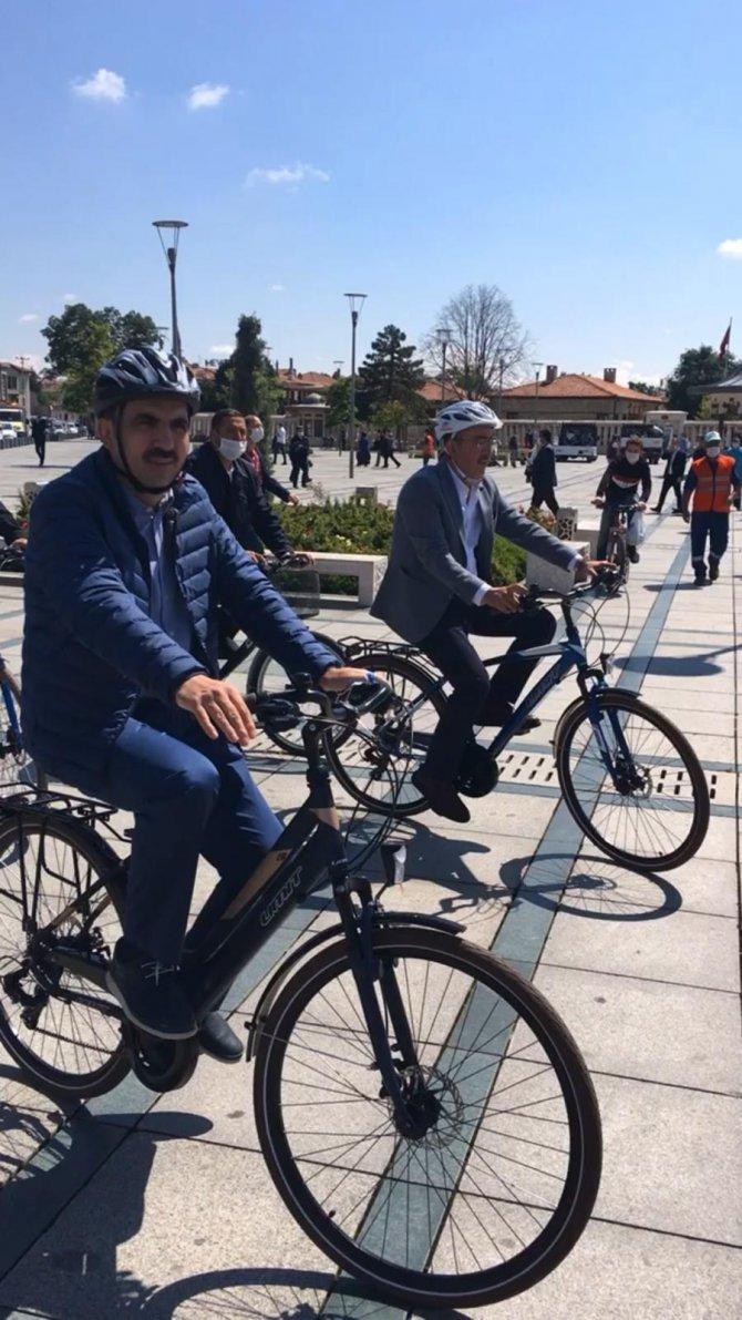 bisiklet-sehri-konyada-yepyeni-projeler-2.jpg