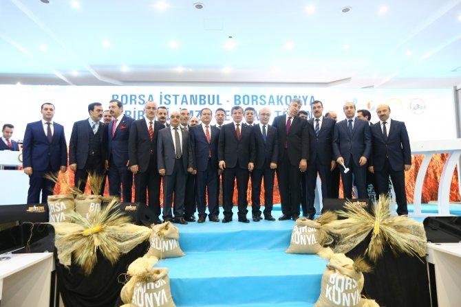 borsa-istanbul-ile-borsa-konya-is-birligi-yapti-(3).jpg