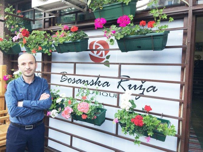 bosnanin-gulu--(1).jpg