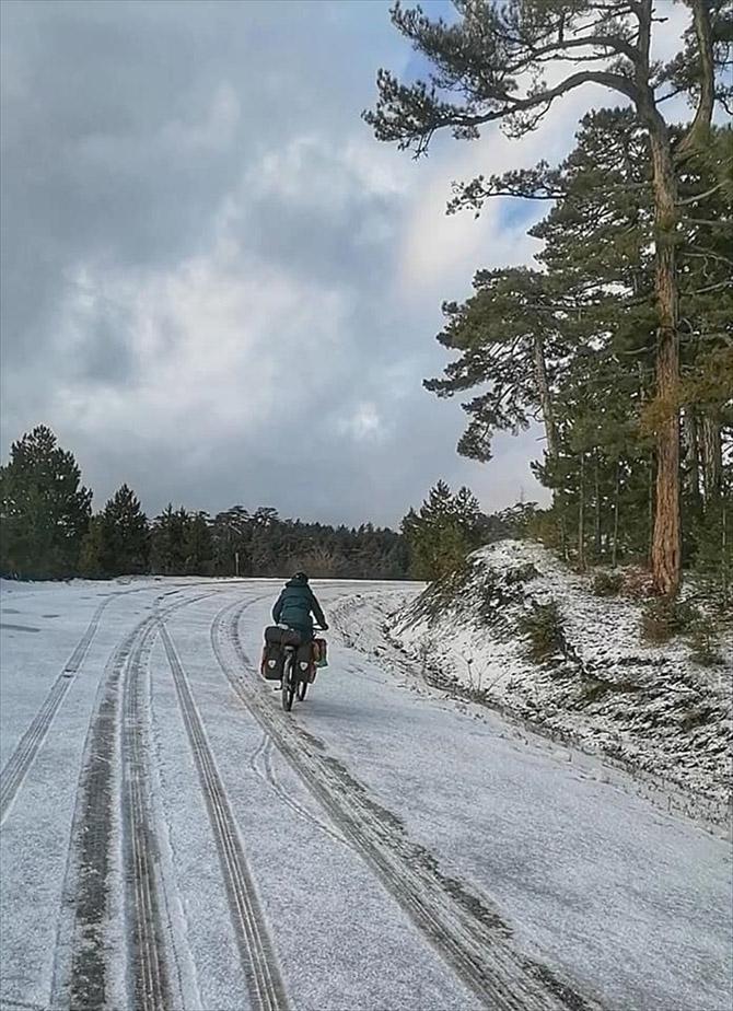 brezilyali-bisikletli-3.jpg