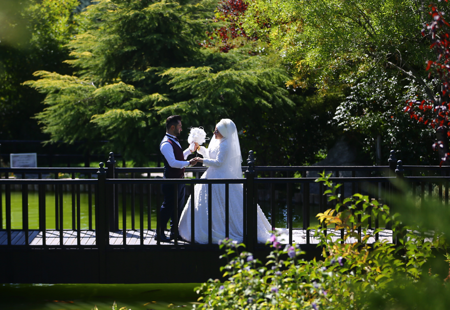 bu-park-japonyadaymis-hissi-uyandiriyor-4.png