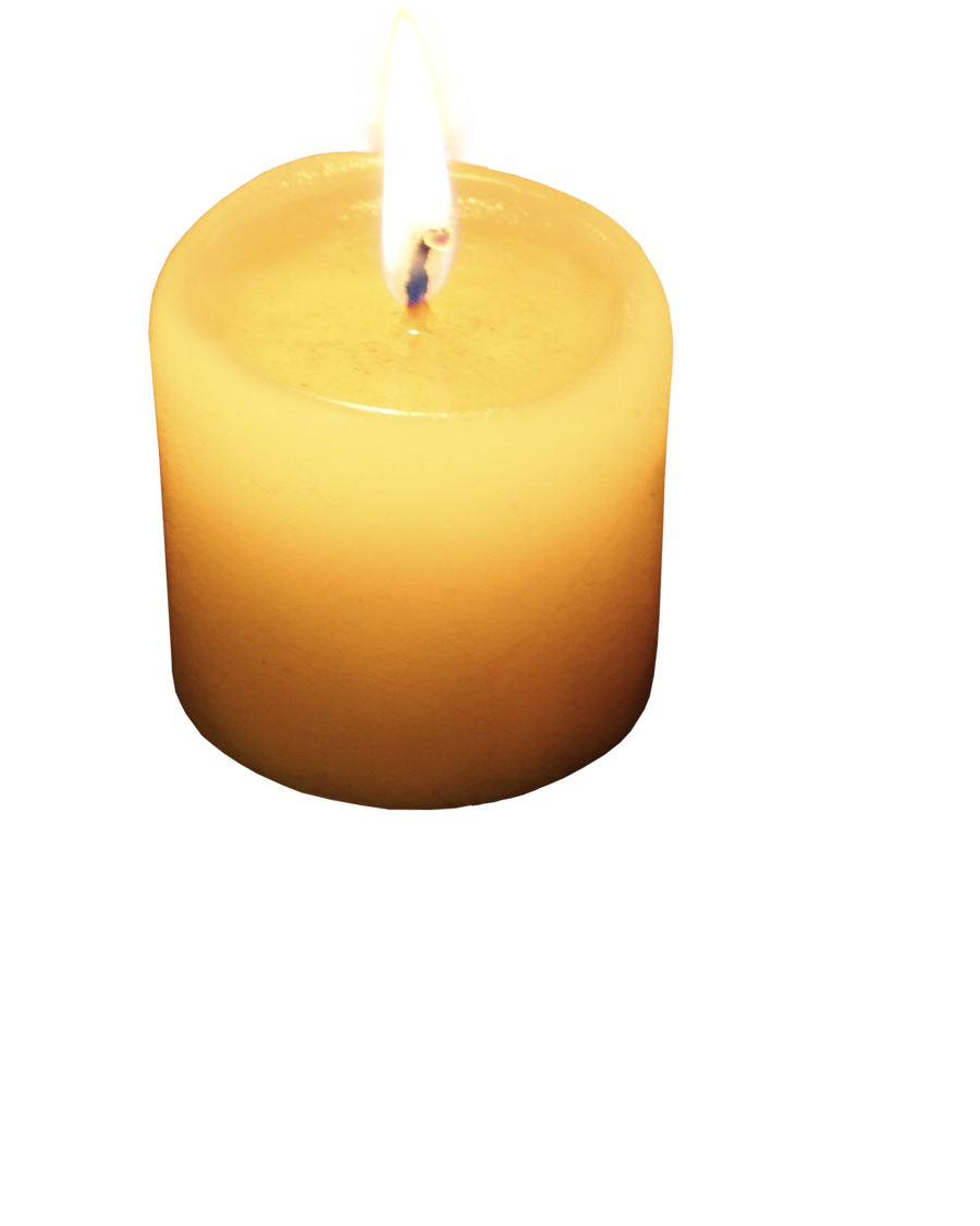 burning_candle_png_by_camelfobia-d5ollfb.png