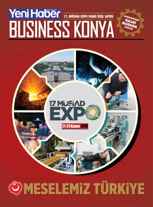 business-kapak-001.jpg
