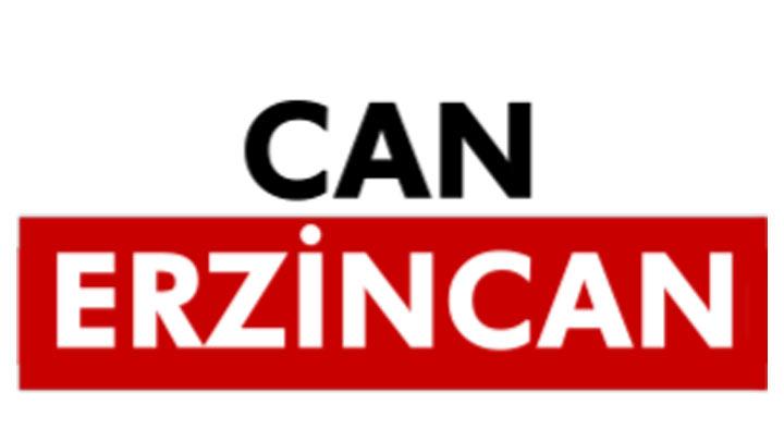 can-erzincan.jpg