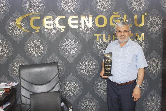 cecenoglu-turizm-sektorde-iddiali-2.jpg