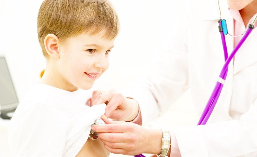 child-health-2.jpg