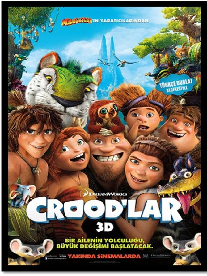 croodlar.png
