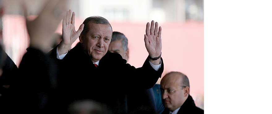 cumhurbaskani-erdogan-(39).jpg