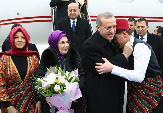 cumhurbaskani-erdogan-1.jpg