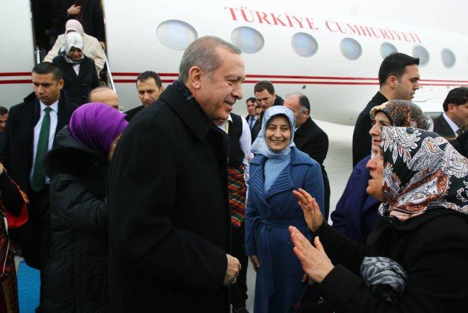 cumhurbaskani-erdogan-2.jpg