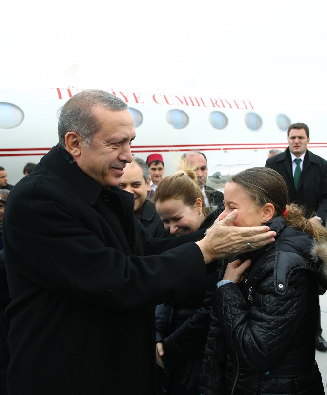 cumhurbaskani-erdogan-3.jpg