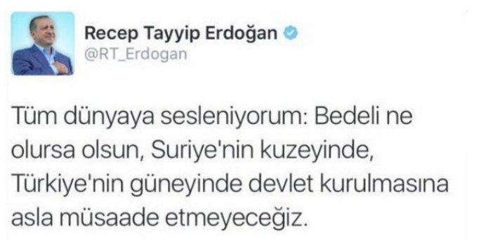 cumhurbaskani-erdoganin-suriye-tweeti.jpg