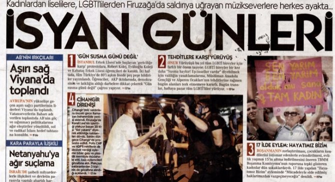 cumhuriyet-gazetesinden-ahlaksiz-tahrik!.jpg