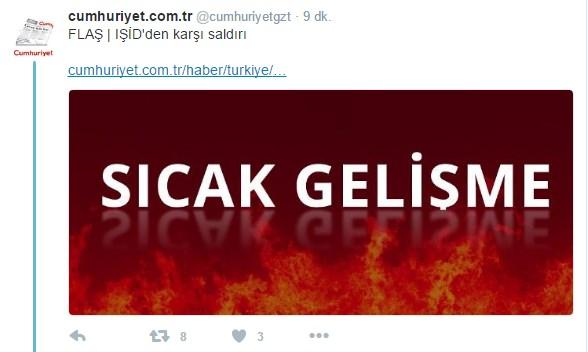 cumhuriyet-isidci-oldu.jpg
