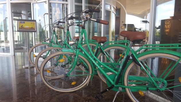 dedeman-konya'dan-misafirlerine-ozel-bisiklet-(1).jpg