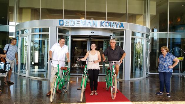 dedeman-konya'dan-misafirlerine-ozel-bisiklet-(2).jpg
