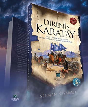direnis-karatay-1.jpg