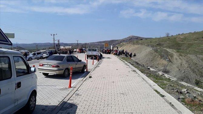 diyarbakirda-sivillere-yonelik-teror-saldirisi-5-sivil-sehit-oldu.jpg