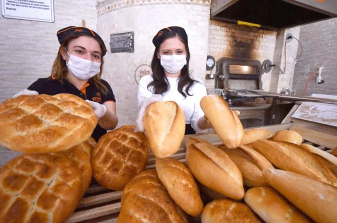 ekmek-haberi-1.png