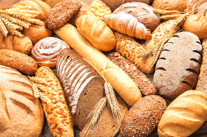 ekmek-haberi-3.png