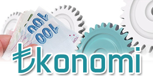 EKONOMİ