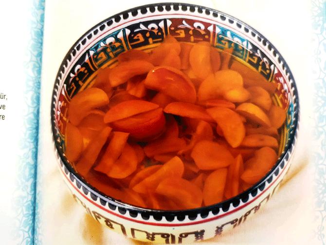 elma-hosafi.png