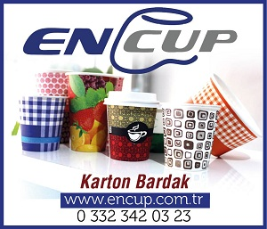 Encup