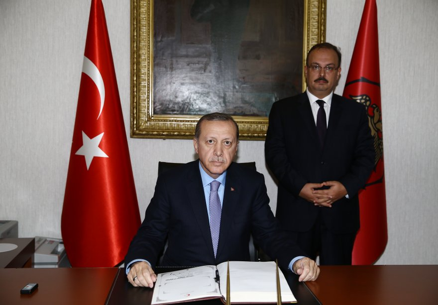 erdogan,konyavaliligini-ziyaret-etti-2.jpg