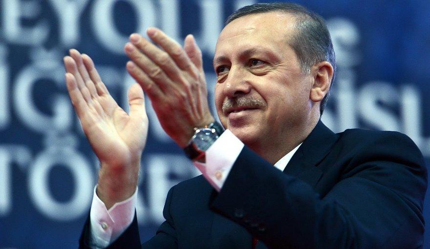 erdogan--(2)-003.jpg