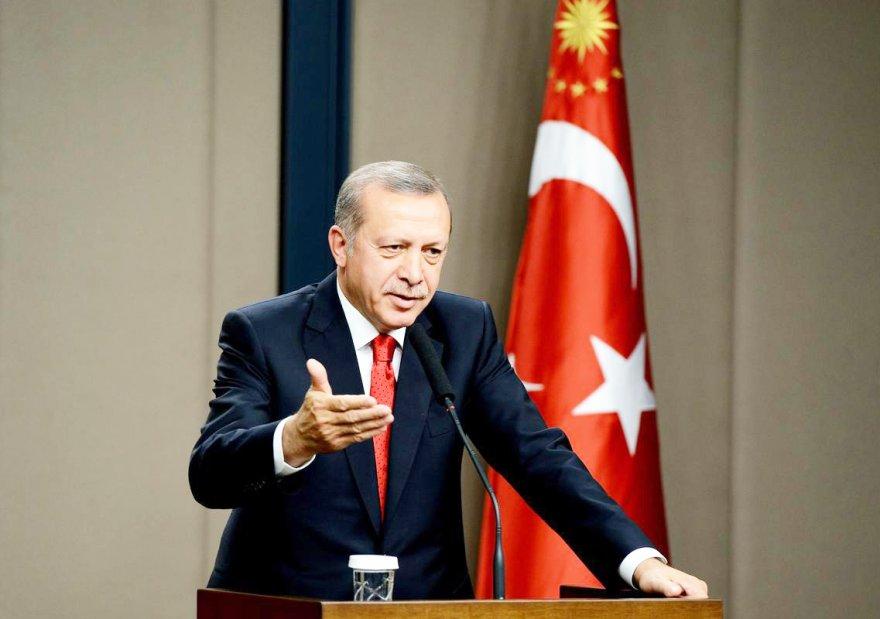 erdogan--(2)-004.jpg