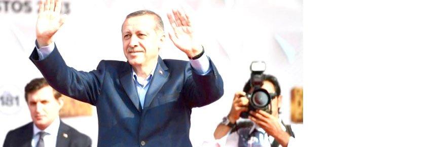erdogan--(3)-004.jpg