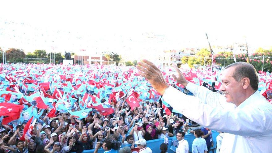 erdogan--(4).jpg