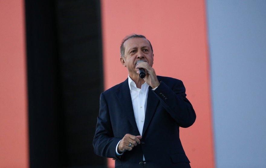 erdogan-005.jpg