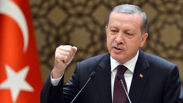 erdogan-013.jpg
