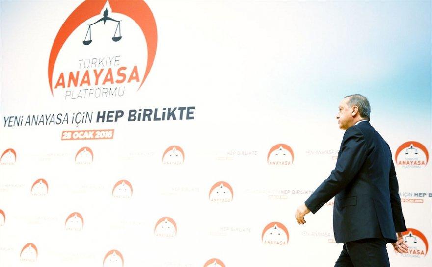 erdogan-014.jpg