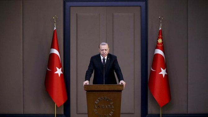 erdogan-020.jpg