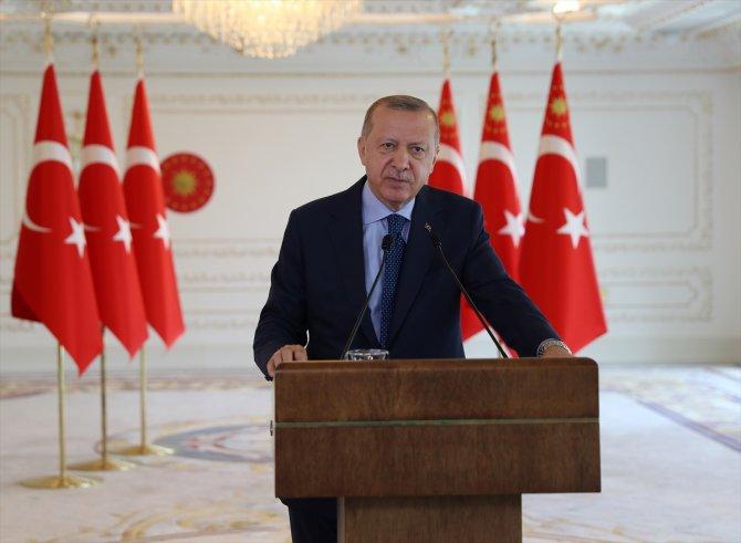 erdogan-024.jpg