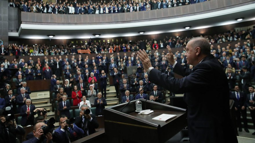 erdogan-1-001.jpg