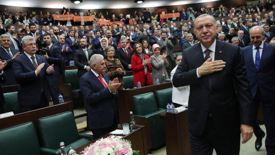 erdogan-2-001.jpg