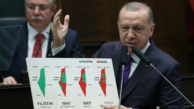 erdogan-2-005.jpg